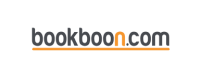 bookboon-200x80