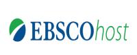 ebsco-200x80