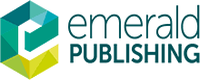 emerald-publishing-200x80