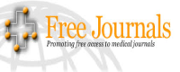 free-medical-journals-200x80