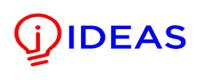 ideas-200x80