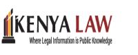 kenya-law-200x80