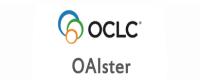 oalster-200x80