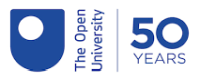 open-university-200x80