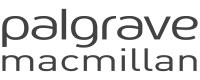 palgrave-macmillan-vector-logo-200x80