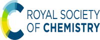 royal-society-chemistry-200x80