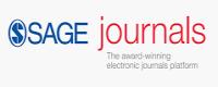 sage-journals-200x80