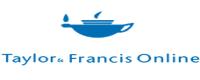 taylor-francis-online-200x80