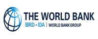 world-bank-open-data-200x80