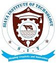 New SIT Logo Small